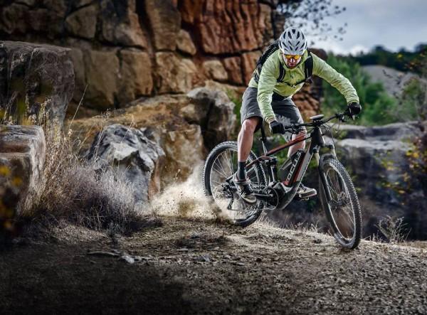 Biciclete Focus