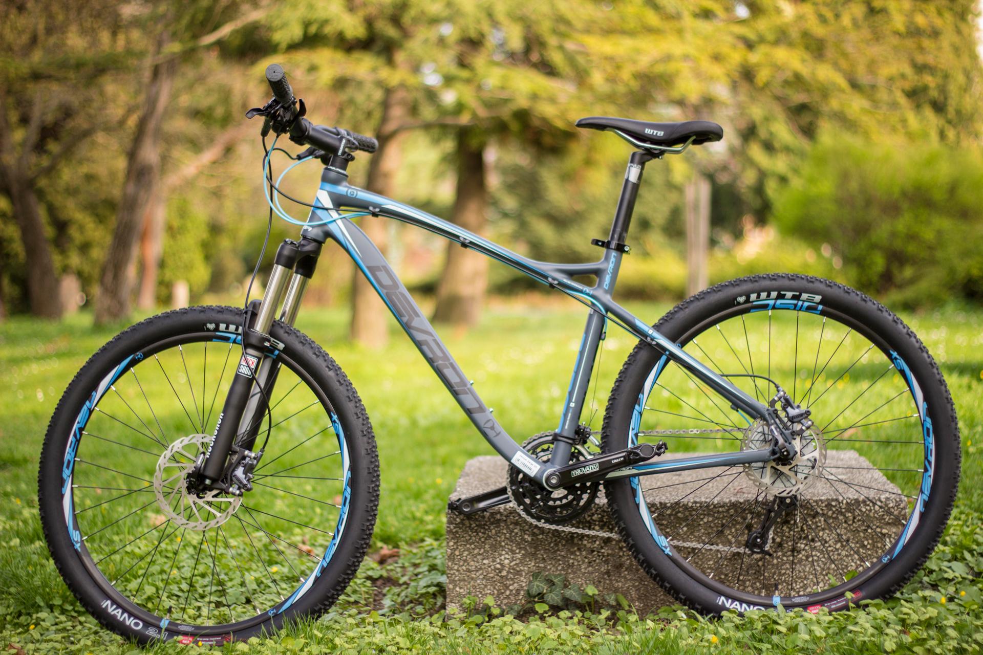 bicicleta-devron