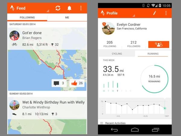 Aplicatii pentru bicicleta - Strava.jpg