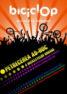 Biciclop---Party-Ad-Hoc
