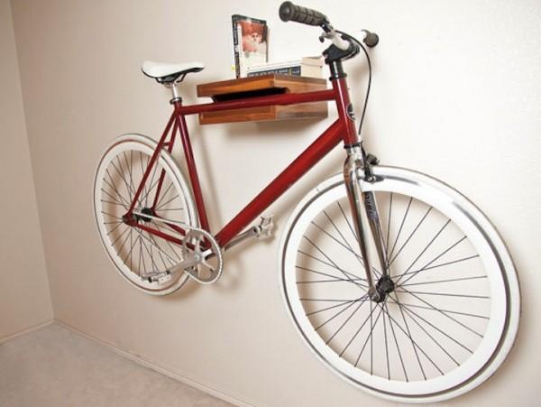 Tine bicicleta in siguranta