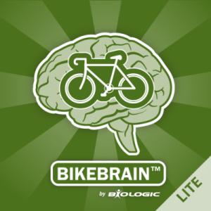 BioLogicBikeBrainApp-512-LITE