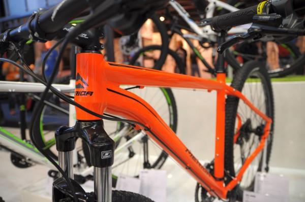 biciclete merida 2015