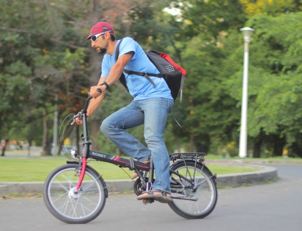 Dotarea obligatorie a bicicletei pe drumurile publice - Romet Wigry.jpg