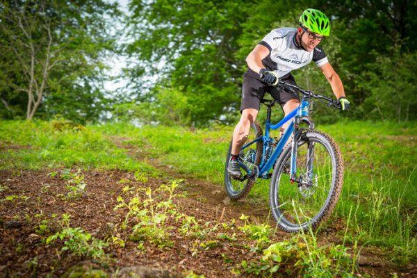 Bicicleta Merida Biciclop