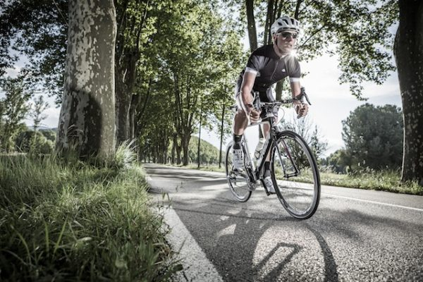 Trasee bicicleta Prahova