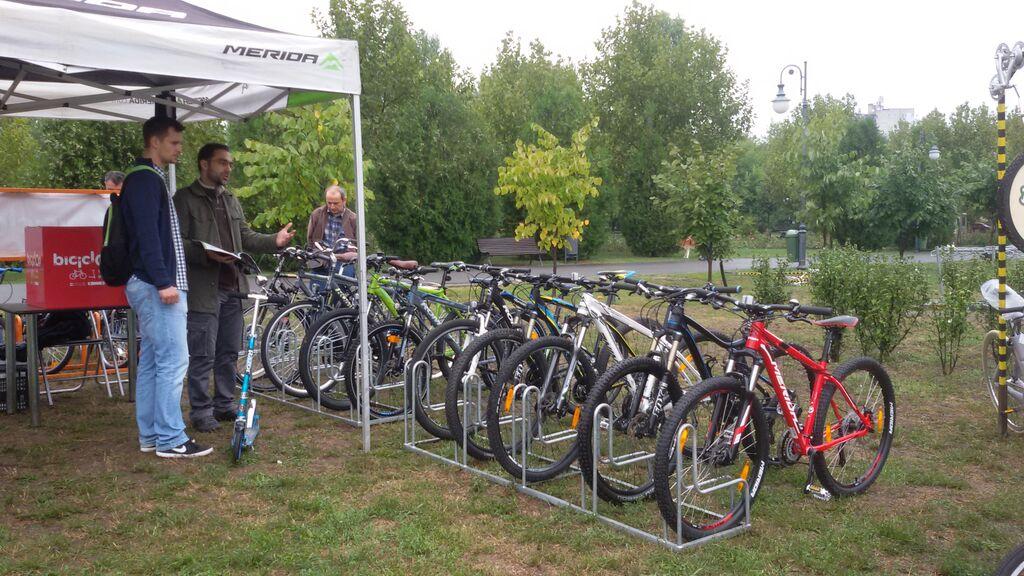 bikefest 2015