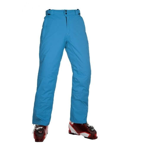 Pantaloni ski Head