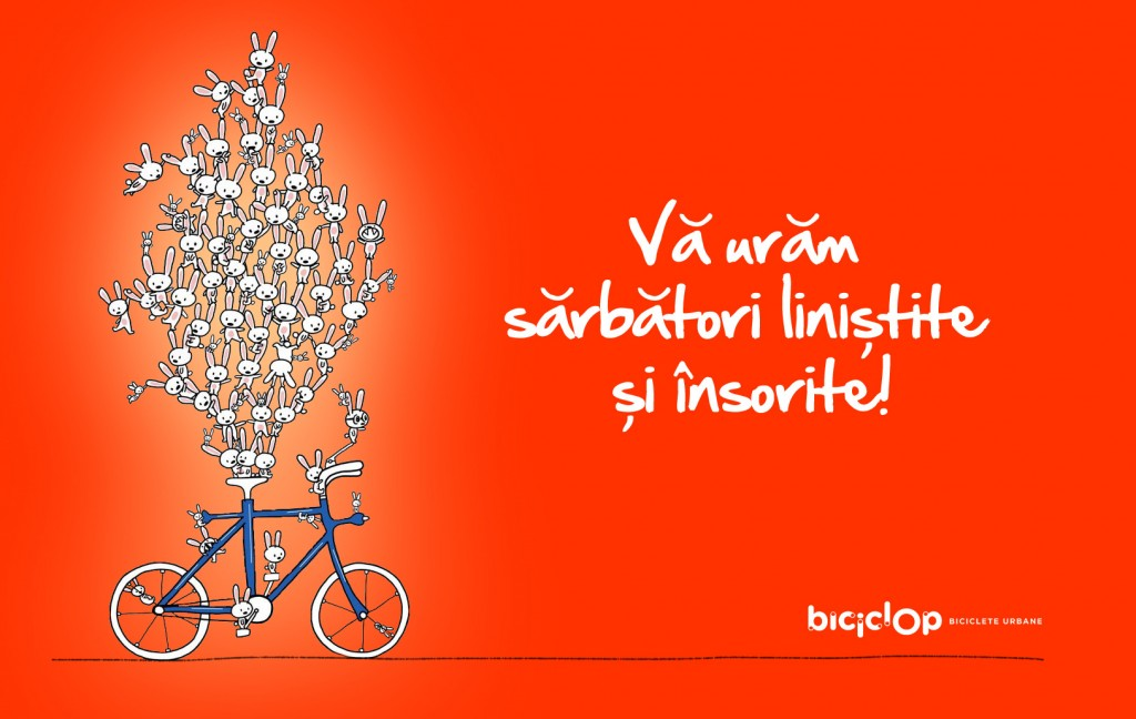 Paste-biciclop-v3.1-full-resolution