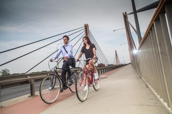 Reguli de circulatie pentru biciclisti - Romet.jpg