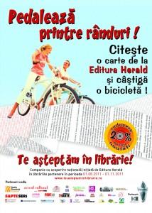 afis_campanie2011_web