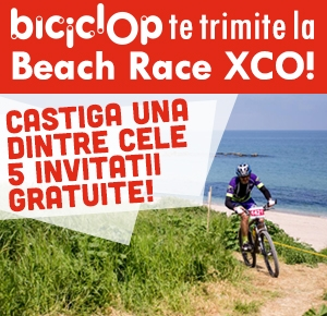 Biciclop-Beach-Race-XCO