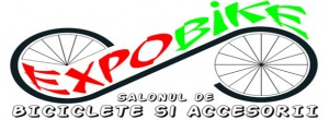 expo_bike_2011-610