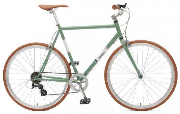 Bicicleta fixie - bohemian-7
