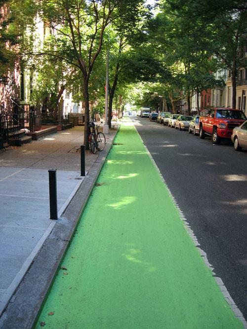 pista-verde-biciclete