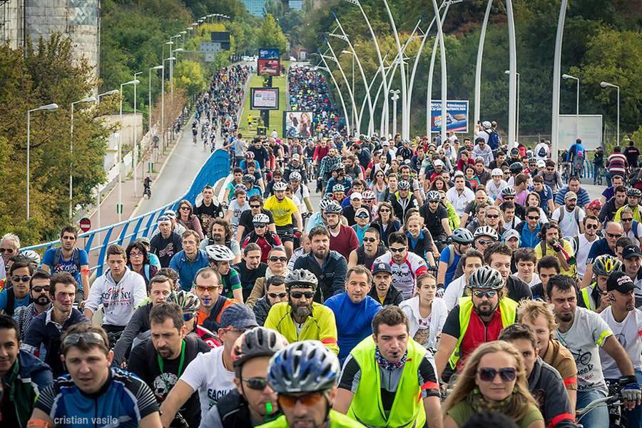 marsul-biciclistilor-foto-cristian-vasile