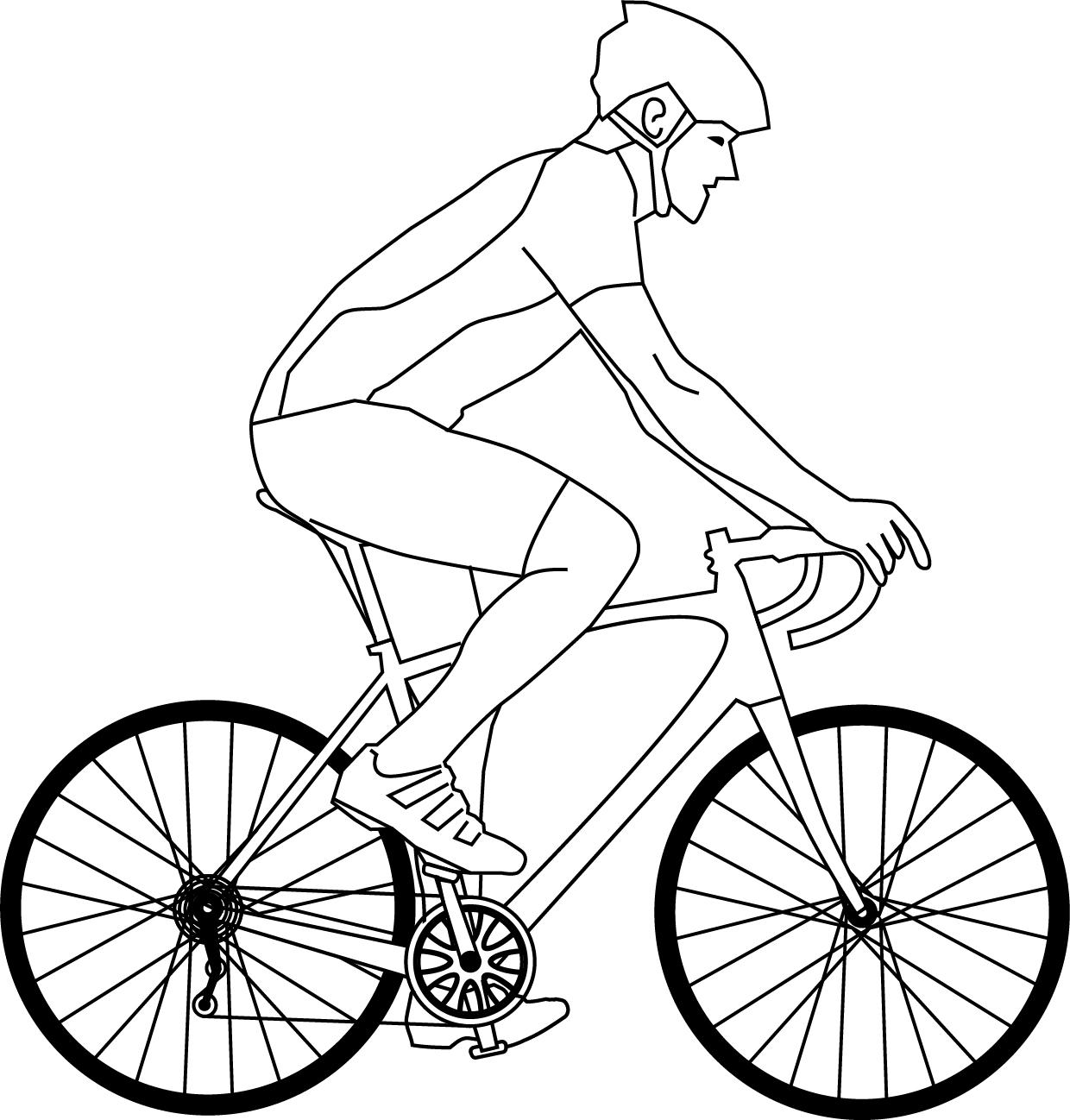 reparația genunchiului după o bicicletă)