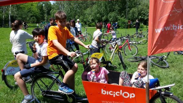 photo copii biciclop
