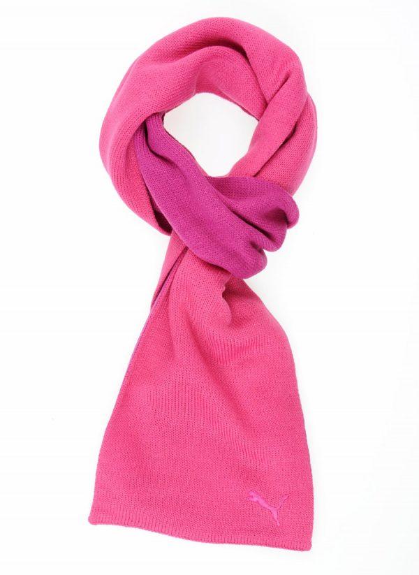 Cadou Puma Fundamentals Knit