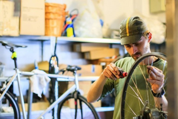 service Biciclop