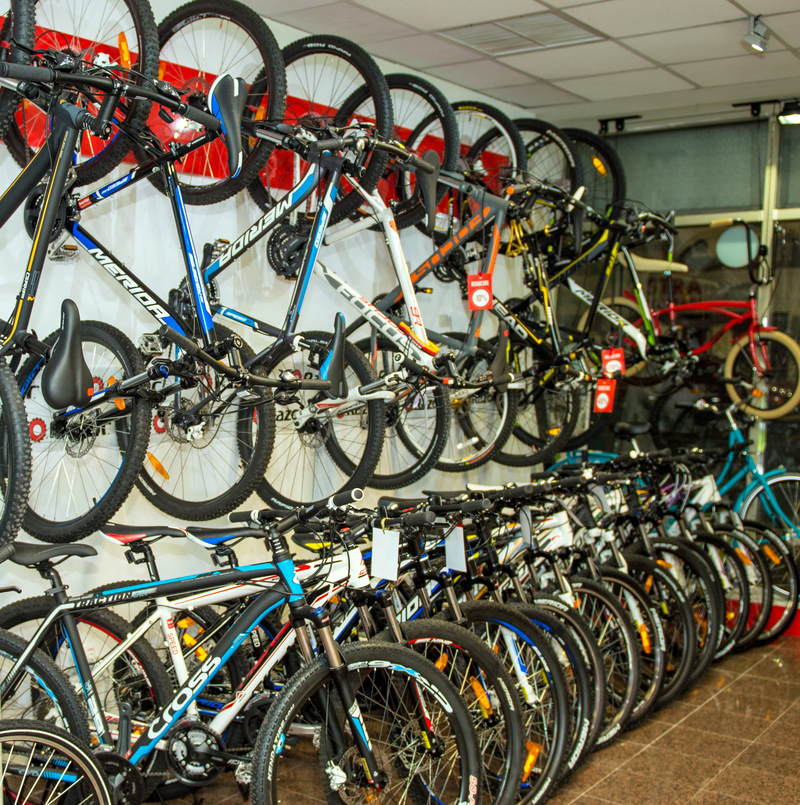 biciclete-calitate
