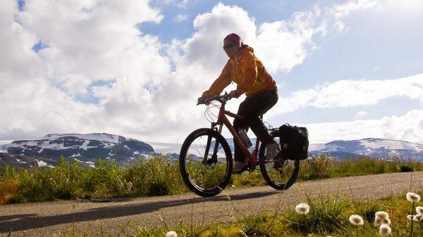 Trasee bicicleta Maramures