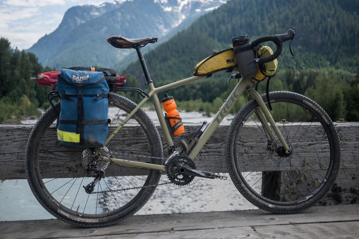 bicicleta de trekking_3